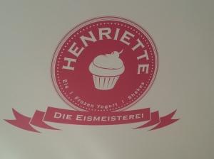 Henriette7