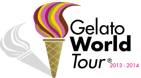 Quelle: 7. Gelato World Tour